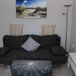 Wohnzimmer Ideen Grau Wohnzimmer Couchtisch Skandinavisch Holz Tulip Livingroom Table Coffee Design Wohnzimmer Tapeten Ideen Deckenlampen Led Lampen Komplett Vorhänge Teppich Modern