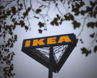 Liegestuhl Ikea Wohnzimmer Liegestuhl Ikea Ruft Zurck Sterreich Viennaat Küche Kaufen Kosten Betten 160x200 Garten Sofa Mit Schlaffunktion Bei Modulküche Miniküche