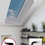 Fliegengitter Magnet Wohnzimmer Fliegengitter Magnet Schellenberg Insektenschutz Magnetisches Dachfenster Fenster Magnettafel Küche Für Maßanfertigung