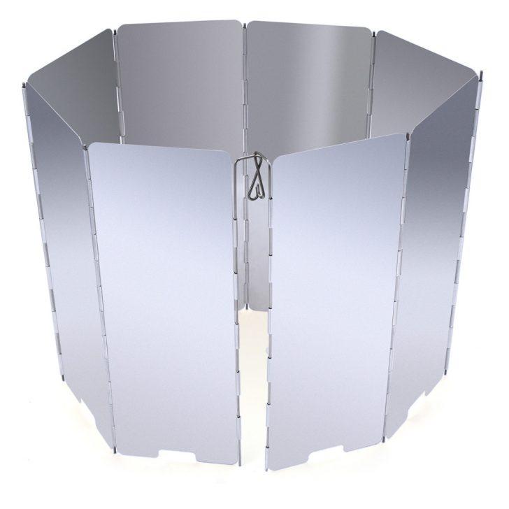 Medium Size of Paravent Outdoor 8 10 Platten Gasherd Windschutzscheibe Winddicht Faltbarer Herd Garten Küche Kaufen Wohnzimmer Paravent Outdoor