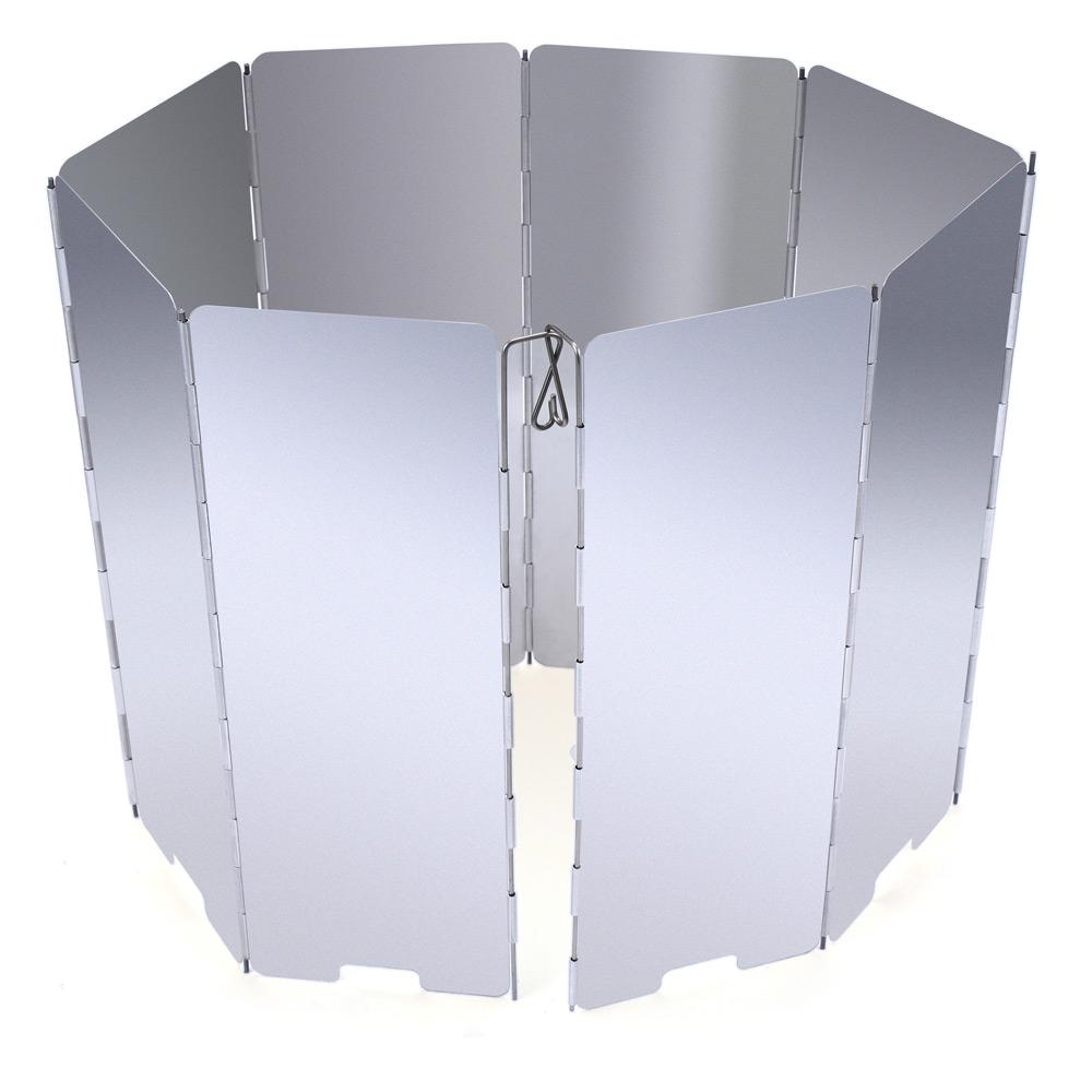 Full Size of Paravent Outdoor 8 10 Platten Gasherd Windschutzscheibe Winddicht Faltbarer Herd Garten Küche Kaufen Wohnzimmer Paravent Outdoor