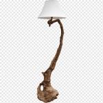 Holzlampe Decke Wohnzimmer Holzlampe Decke Deckenleuchten Bad Wohnzimmer Deckenlampen Deckenleuchte Deckenlampe Deckenstrahler Lampe Badezimmer Led Küche Schlafzimmer Modern Tagesdecke