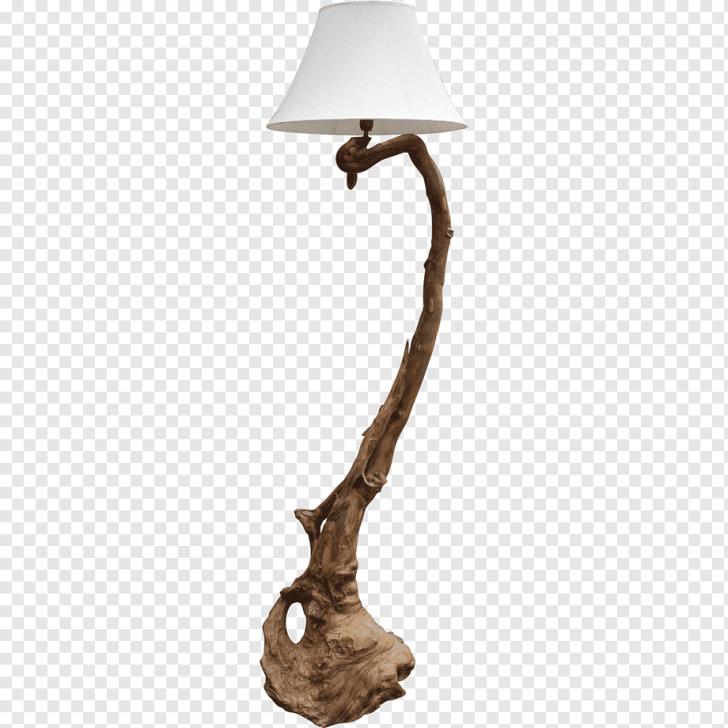 Medium Size of Holzlampe Decke Deckenleuchten Bad Wohnzimmer Deckenlampen Deckenleuchte Deckenlampe Deckenstrahler Lampe Badezimmer Led Küche Schlafzimmer Modern Tagesdecke Wohnzimmer Holzlampe Decke