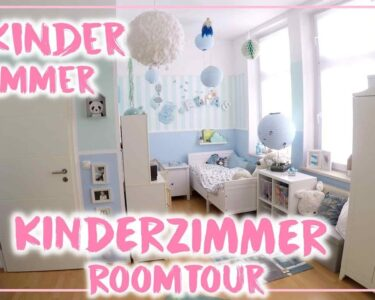 Kinderzimmer Aufbewahrung Kinderzimmer Kinderzimmer Aufbewahrung Ikea Regal Aufbewahrungssysteme Aufbewahrungskorb Blau Ideen Gebraucht Aufbewahrungssystem Lidl Aufbewahrungsboxen Grau Betten Mit