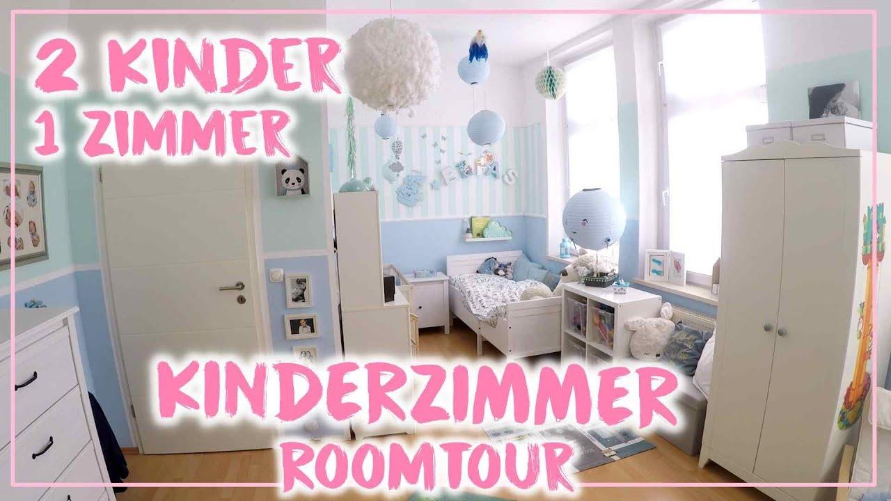 Full Size of Kinderzimmer Aufbewahrung Ikea Regal Aufbewahrungssysteme Aufbewahrungskorb Blau Ideen Gebraucht Aufbewahrungssystem Lidl Aufbewahrungsboxen Grau Betten Mit Kinderzimmer Kinderzimmer Aufbewahrung