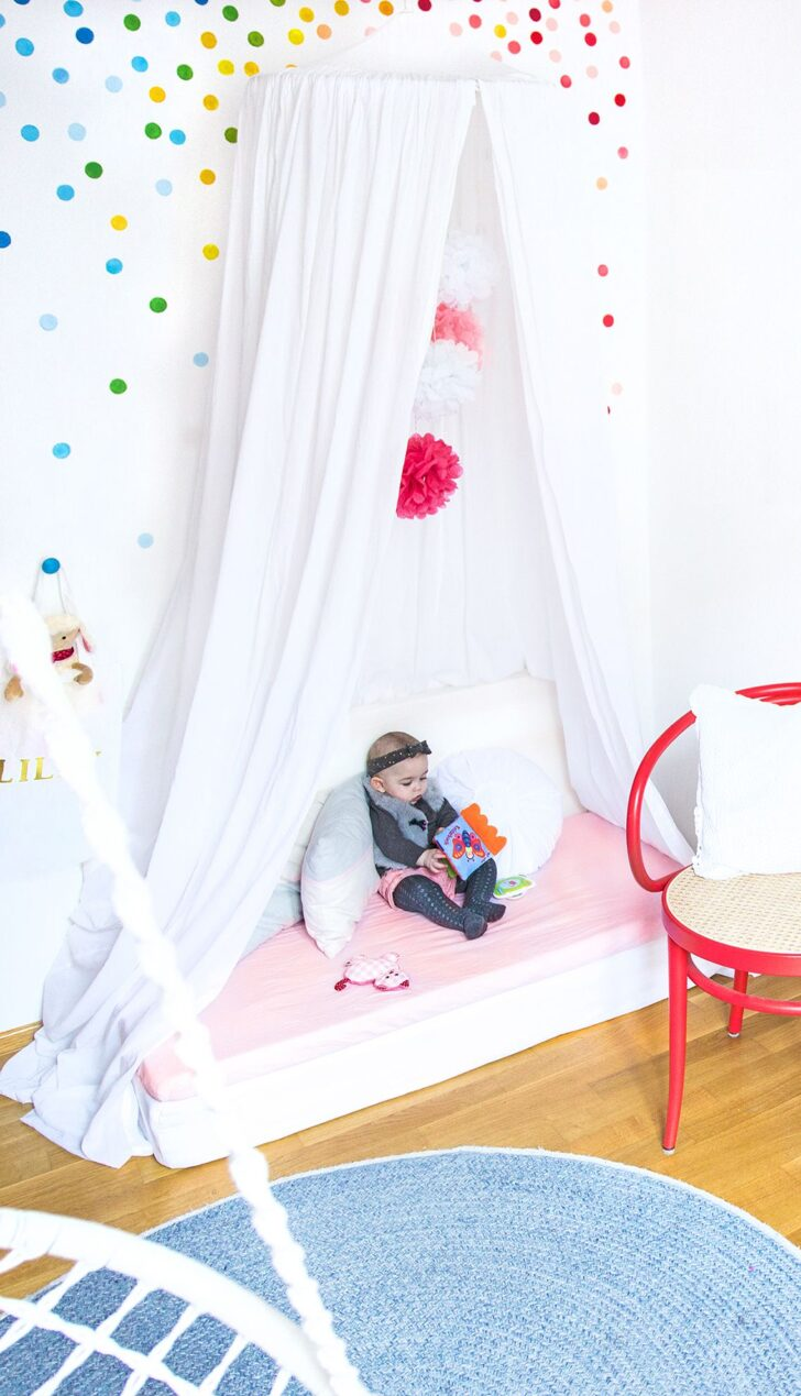 Medium Size of Günstige Kinderzimmer Ideen Meine Drei Liebsten Diy Tipps Fr Eine Sofa Betten Günstiges 140x200 Schlafzimmer Fenster Bett Regal Komplett Küche Mit E Kinderzimmer Günstige Kinderzimmer