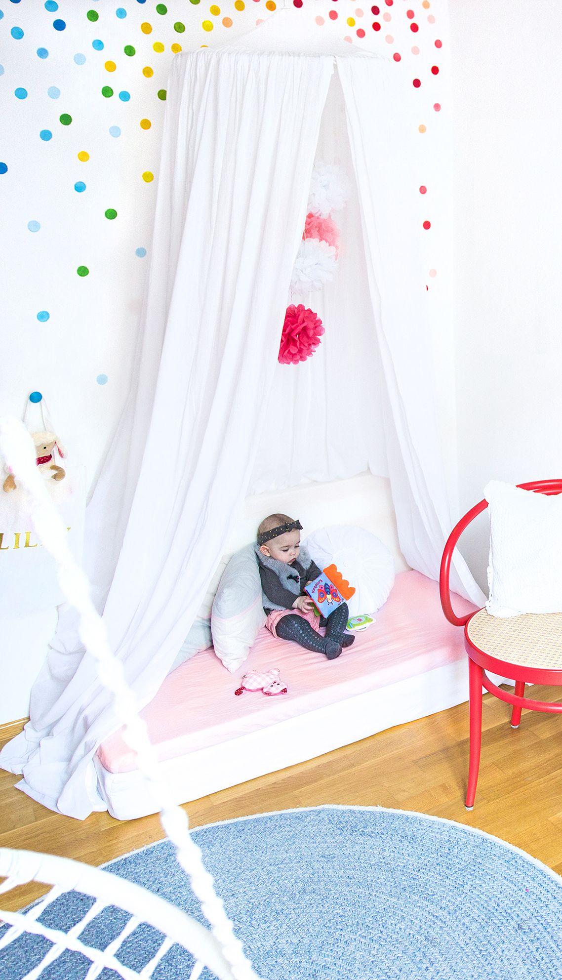 Full Size of Günstige Kinderzimmer Ideen Meine Drei Liebsten Diy Tipps Fr Eine Sofa Betten Günstiges 140x200 Schlafzimmer Fenster Bett Regal Komplett Küche Mit E Kinderzimmer Günstige Kinderzimmer