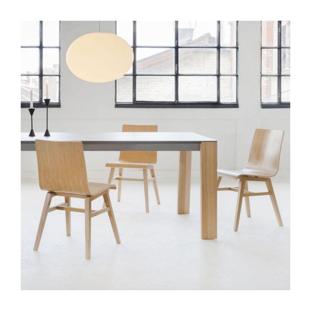 Large Size of Esstisch 120x80 Kleiner Tisch Küche Lampe Weiß Mit Baumkante Massiv Ausziehbar Ovaler Eiche Landhausstil Wildeiche Rustikaler Esstische Holz Shabby Stühle Esstische Kleiner Esstisch