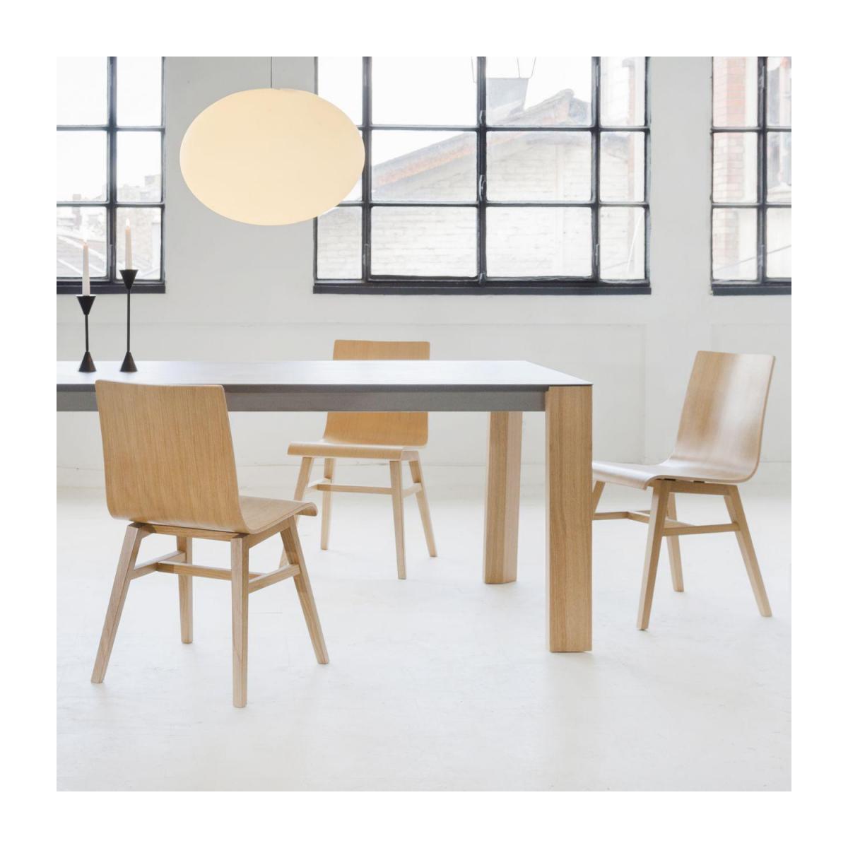 Full Size of Esstisch 120x80 Kleiner Tisch Küche Lampe Weiß Mit Baumkante Massiv Ausziehbar Ovaler Eiche Landhausstil Wildeiche Rustikaler Esstische Holz Shabby Stühle Esstische Kleiner Esstisch