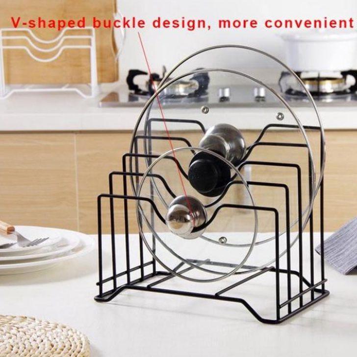 Medium Size of Hängeschränke Küche Spritzschutz Plexiglas Einbauküche Gebraucht Vorhänge U Form Landhausstil Einrichten Vorhang Komplettküche Bett Mit Aufbewahrung Wohnzimmer Aufbewahrung Küche