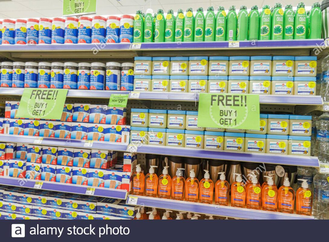 Large Size of Regale Kaufen Küche Tipps Schmale Sofa Günstig Nach Maß Meta Kleine Weiße Bito Verkaufen Schulte Dusche Regal Regale Kaufen