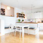 Küchenlampen Wohnzimmer Küchenlampen Ideen Und Inspirationen Fr Kchenlampen