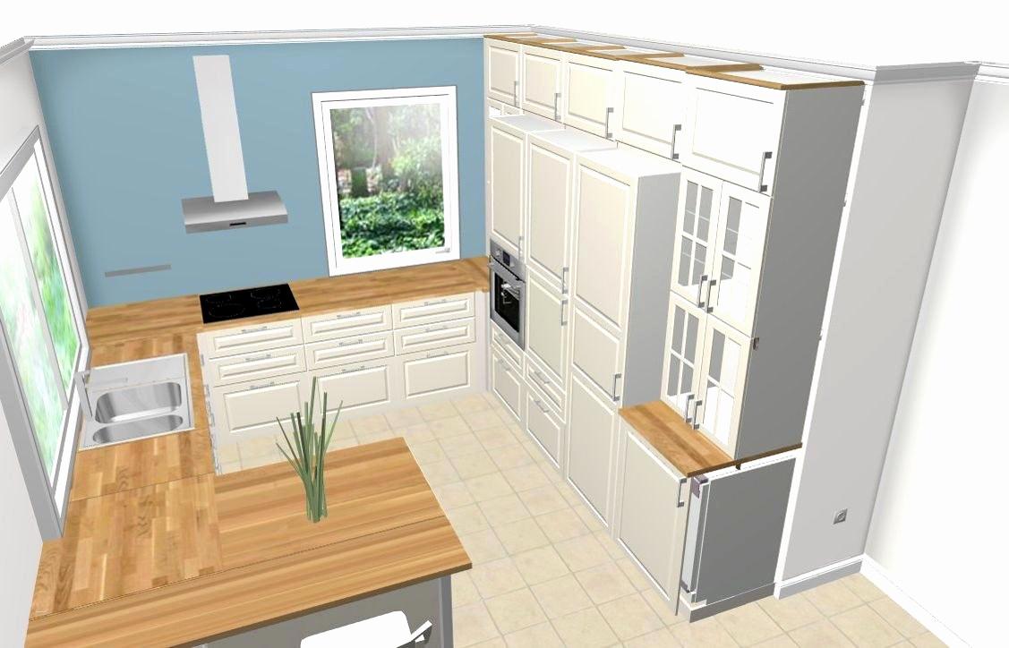 Full Size of Küche Ikea 64 Inspirierend Kchen 3d Planer Bilder Holz Deko Jalousieschrank Wandtattoos Raffrollo Wanduhr Laminat Für Planen Single Miniküche Mit Wohnzimmer Küche Ikea
