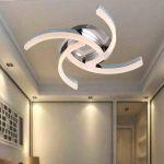 Küchenleuchte Led Deckenleuchte Wandleuchte Kchenleuchte Warmweiss Wohnzimmer Küchenleuchte