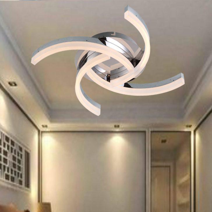 Medium Size of Küchenleuchte Led Deckenleuchte Wandleuchte Kchenleuchte Warmweiss Wohnzimmer Küchenleuchte