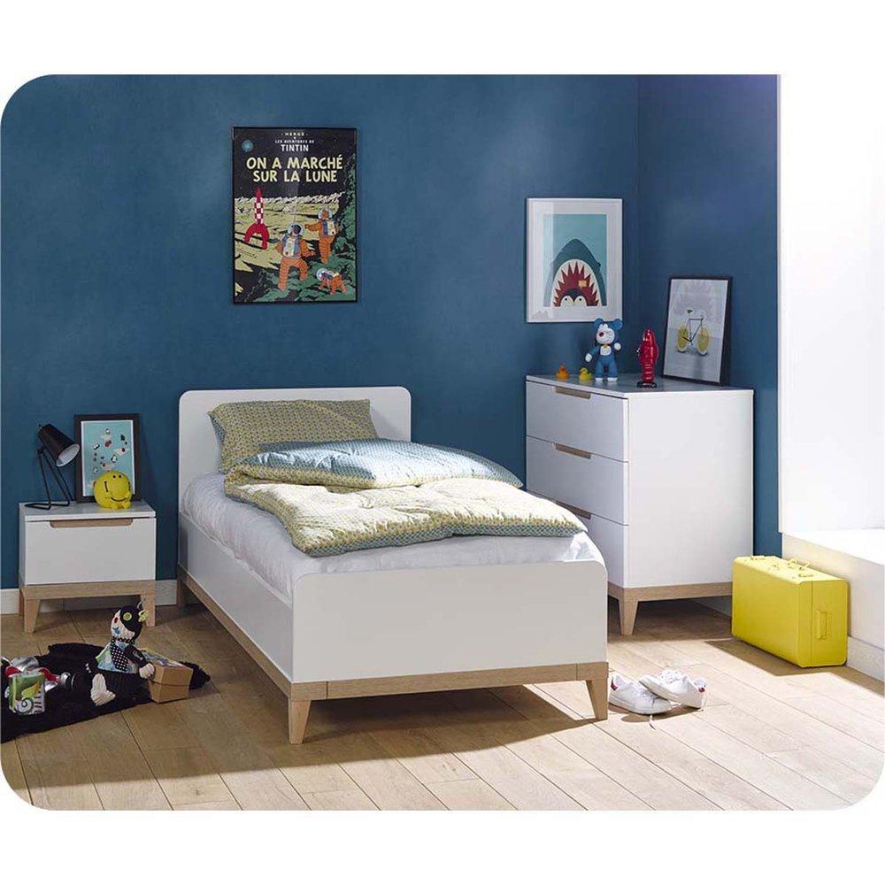 Full Size of Kinderzimmer Evidence Wei Und Holz Farbe 3 Mbeln Gnstig Kaufen Regal Nach Maß Günstig Esstisch Mit 4 Stühlen Küche Elektrogeräten Günstige Schlafzimmer Kinderzimmer Kinderzimmer Günstig