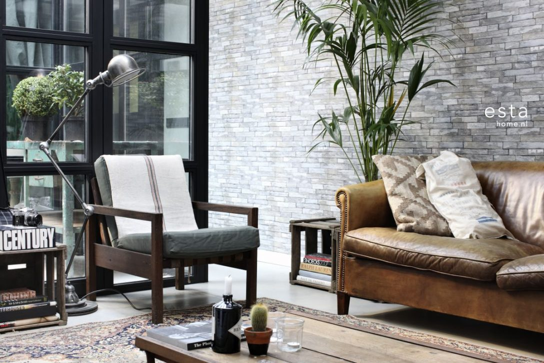 Large Size of Tapeten Ideen Estahome Schlafzimmer Fototapeten Wohnzimmer Bad Renovieren Für Die Küche Wohnzimmer Tapeten Ideen