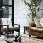 Tapeten Ideen Estahome Schlafzimmer Fototapeten Wohnzimmer Bad Renovieren Für Die Küche Wohnzimmer Tapeten Ideen