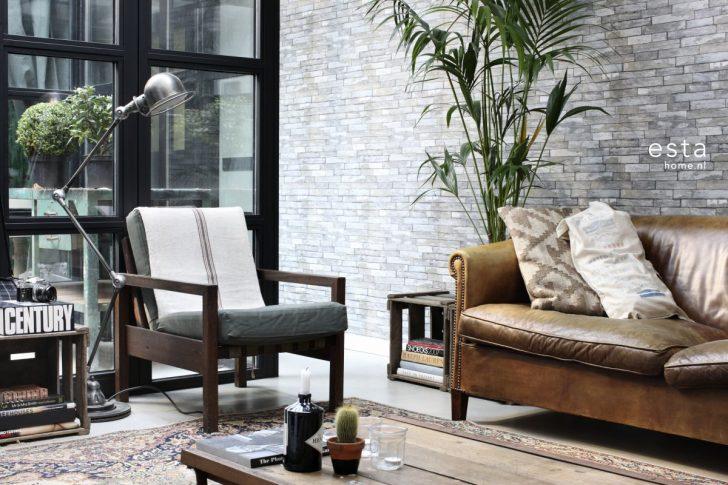 Medium Size of Tapeten Ideen Estahome Schlafzimmer Fototapeten Wohnzimmer Bad Renovieren Für Die Küche Wohnzimmer Tapeten Ideen