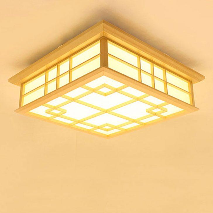 Medium Size of Deckenlampe Holz Aus Holzbalken Rund Selber Bauen Deckenleuchte Rustikal Dimmbar Lampe Led Selbst Machen Eckig Fr Schlafzimmer Garten Spielhaus Komplett Wohnzimmer Deckenlampe Holz