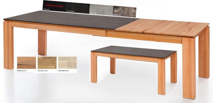 Medium Size of Standard Furniture Manzano Esstisch Ausziehbar Massiv Mit Glas Eiche Esstische Holz 160 Pendelleuchte Ausziehbarer 80x80 Betonplatte 4 Stühlen Günstig Esstische Esstisch Ausziehbar Massiv