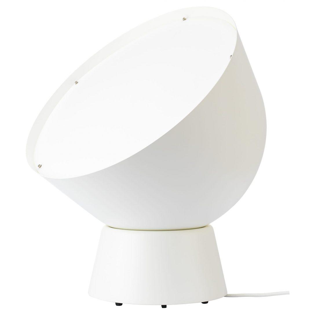 Large Size of Ikea Stehlampen Standleuchten Online Kaufen Mbel Suchmaschine Ladendirektde Wohnzimmer Modulküche Miniküche Betten Bei Küche Kosten Sofa Mit Schlaffunktion Wohnzimmer Ikea Stehlampen