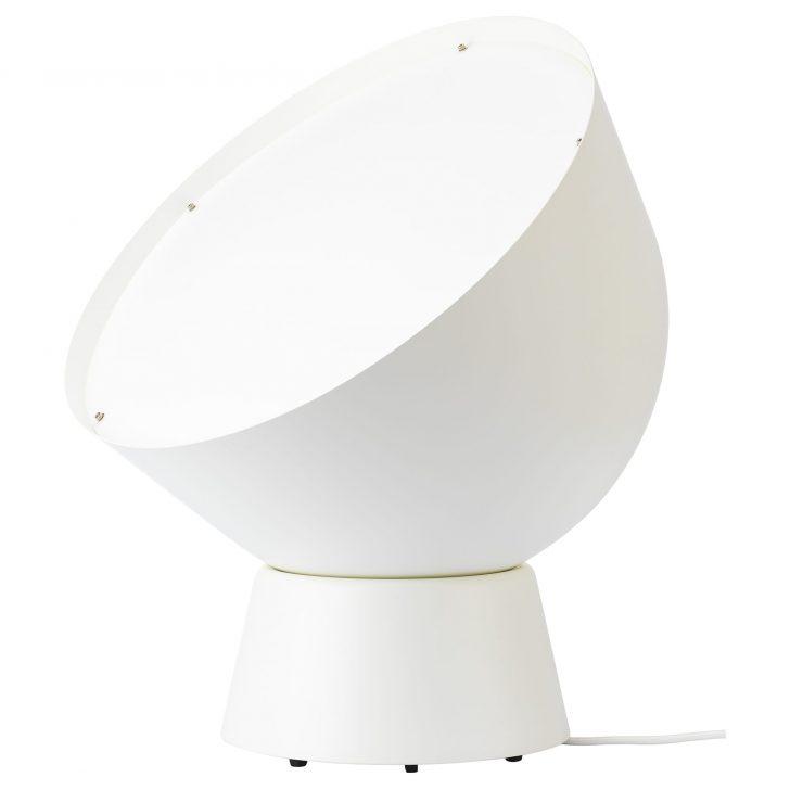 Medium Size of Ikea Stehlampen Standleuchten Online Kaufen Mbel Suchmaschine Ladendirektde Wohnzimmer Modulküche Miniküche Betten Bei Küche Kosten Sofa Mit Schlaffunktion Wohnzimmer Ikea Stehlampen
