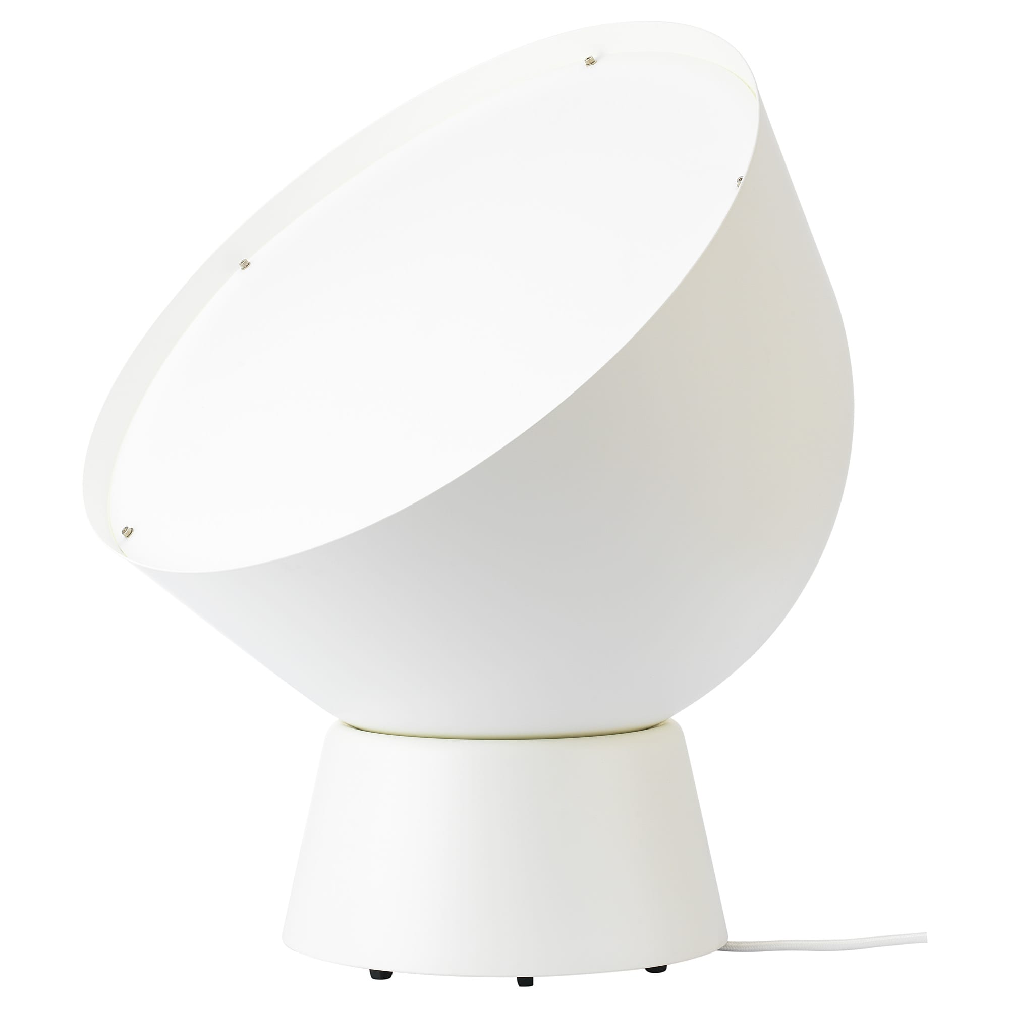 Full Size of Ikea Stehlampen Standleuchten Online Kaufen Mbel Suchmaschine Ladendirektde Wohnzimmer Modulküche Miniküche Betten Bei Küche Kosten Sofa Mit Schlaffunktion Wohnzimmer Ikea Stehlampen
