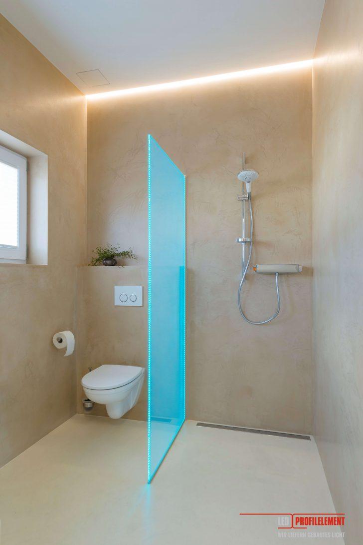 Medium Size of Indirekte Beleuchtung Decke Led Profilelement Lichtdesign Konzept Realisierungxd83exdd47 Bett Mit Deckenleuchte Schlafzimmer Deckenleuchten Deckenlampen Für Wohnzimmer Indirekte Beleuchtung Decke