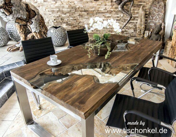 Medium Size of Esstische Beliebtesten Modelle Im Juni 2018 Der Tischonkel Runde Massivholz Rund Holz Moderne Kleine Massiv Ausziehbar Design Designer Esstische Esstische