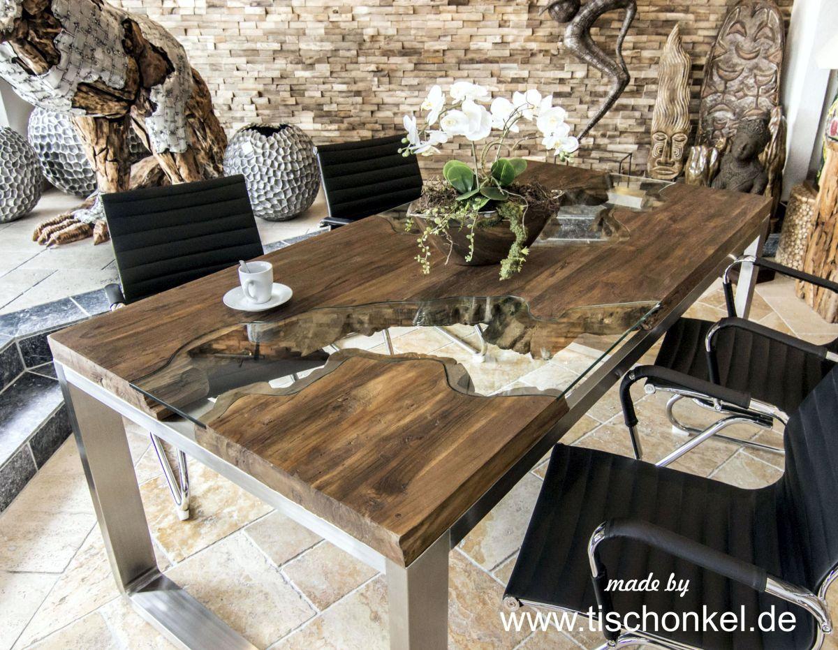 Full Size of Esstische Beliebtesten Modelle Im Juni 2018 Der Tischonkel Runde Massivholz Rund Holz Moderne Kleine Massiv Ausziehbar Design Designer Esstische Esstische