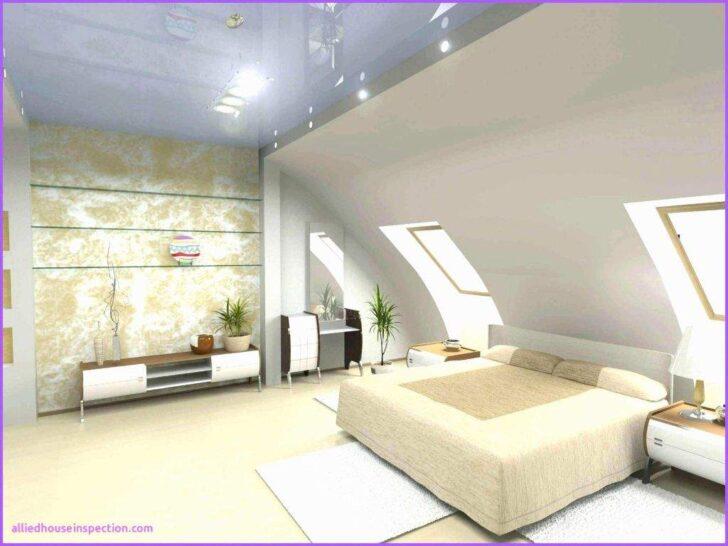 Medium Size of Lampen Wohnzimmer Decke Schn Inspirierend Deko Pendelleuchte Sideboard Decken Designer Esstisch Gardine Tapete Lampe Vinylboden Deckenlampe Vorhang Tischlampe Wohnzimmer Lampen Wohnzimmer