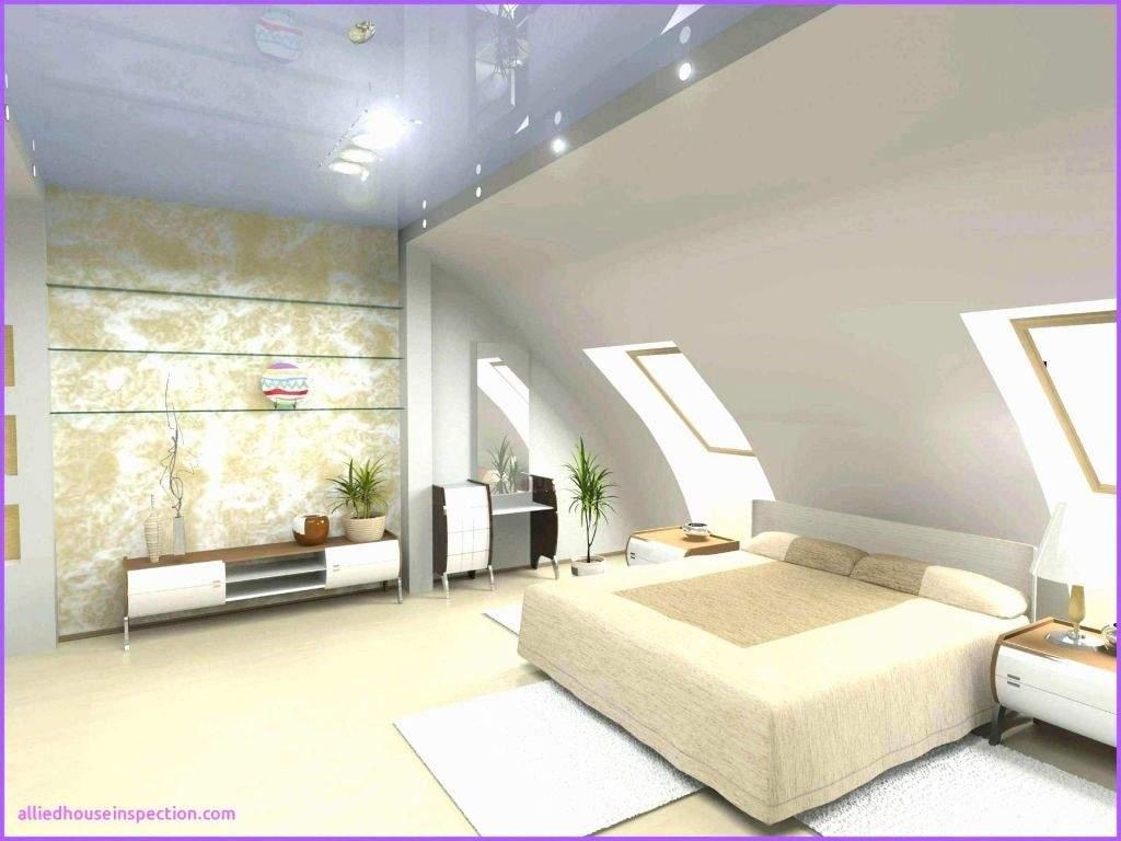 Full Size of Lampen Wohnzimmer Decke Schn Inspirierend Deko Pendelleuchte Sideboard Decken Designer Esstisch Gardine Tapete Lampe Vinylboden Deckenlampe Vorhang Tischlampe Wohnzimmer Lampen Wohnzimmer