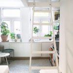 Schlafzimmer Ideen Zum Einrichten Gestalten Seite 82 Landhausstil Weiß Lampe Schimmel Im Led Deckenleuchte Set Sessel Tapeten Günstige Bad Neu Nolte Weiss Wohnzimmer Schlafzimmer Gestalten