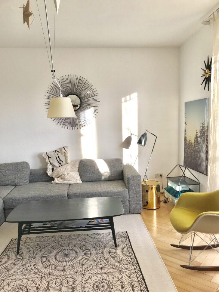Medium Size of Pendelleuchte Wohnzimmer Sofa Kleines Hängeschrank Weiß Hochglanz Tapete Großes Bild Deckenleuchten Vorhänge Led Deckenleuchte Landhausstil Deckenlampe Wohnzimmer Wohnzimmer Dekorieren