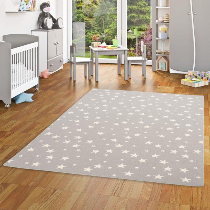 Medium Size of Teppichboden Kinderzimmer Spiel Teppich Sterne Grau Teppiche Aktuelle Trends Regal Sofa Regale Weiß Kinderzimmer Teppichboden Kinderzimmer