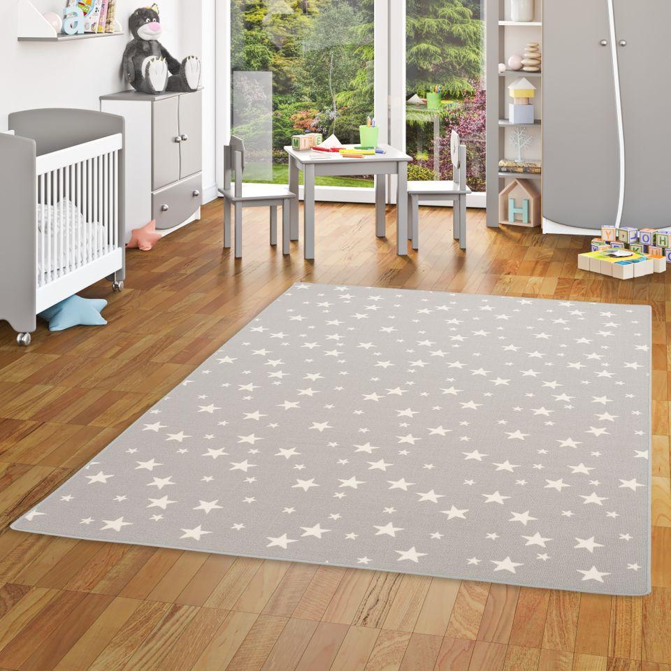 Full Size of Teppichboden Kinderzimmer Spiel Teppich Sterne Grau Teppiche Aktuelle Trends Regal Sofa Regale Weiß Kinderzimmer Teppichboden Kinderzimmer