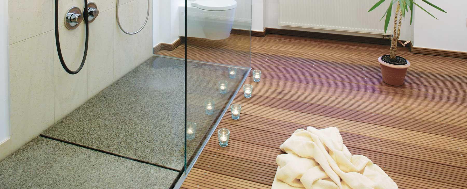Full Size of Begehbare Duschen Bodengleiche 10 Top Duschideen Baqua Schulte Werksverkauf Dusche Ohne Tür Hüppe Hsk Kaufen Sprinz Breuer Fliesen Moderne Dusche Begehbare Duschen