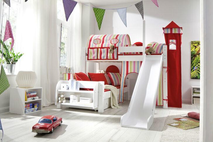 Medium Size of Hochbett Kinderzimmer Dolphin Moby Midisleeper Ber Eck Mit Rutsche Von Regale Regal Weiß Sofa Kinderzimmer Hochbett Kinderzimmer