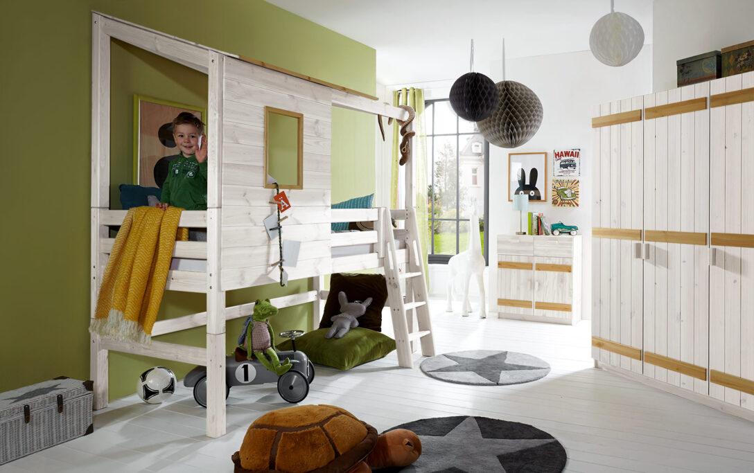 Large Size of Hochbetten Kinderzimmer Fr Das Erfahrungswerte Regal Weiß Sofa Regale Kinderzimmer Hochbetten Kinderzimmer