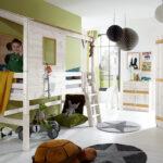 Hochbetten Kinderzimmer Kinderzimmer Hochbetten Kinderzimmer Fr Das Erfahrungswerte Regal Weiß Sofa Regale
