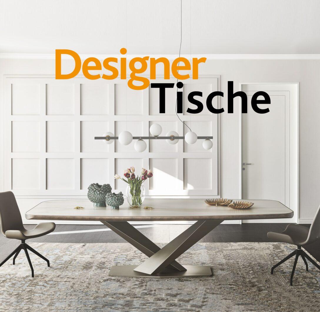 Ob Massivholz Esstisch Holz 120x80 80x80 Rustikaler Stühle Bogenlampe Modern Teppich Lampe Industrial Großer Massiver Weiß Ausziehbar Und Mit 4 Stühlen