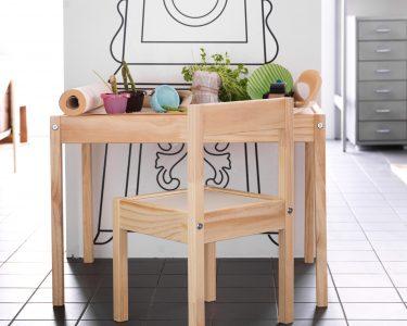 Ikea Singleküche Wohnzimmer Single Kche Bilder Ideen Couch Modulküche Ikea Sofa Mit Schlaffunktion Betten 160x200 Küche Kosten Miniküche Singleküche Kühlschrank Bei E Geräten Kaufen