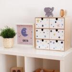Ikea Mini Kommode Besten Ideen Fr Moppe Badezimmer Kinderzimmer Regal Regale Schlafzimmer Bad Weiß Hochglanz Sofa Wohnzimmer Kommoden Kinderzimmer Kommode Kinderzimmer