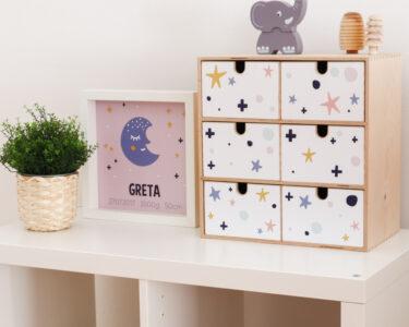Kommode Kinderzimmer Kinderzimmer Ikea Mini Kommode Besten Ideen Fr Moppe Badezimmer Kinderzimmer Regal Regale Schlafzimmer Bad Weiß Hochglanz Sofa Wohnzimmer Kommoden