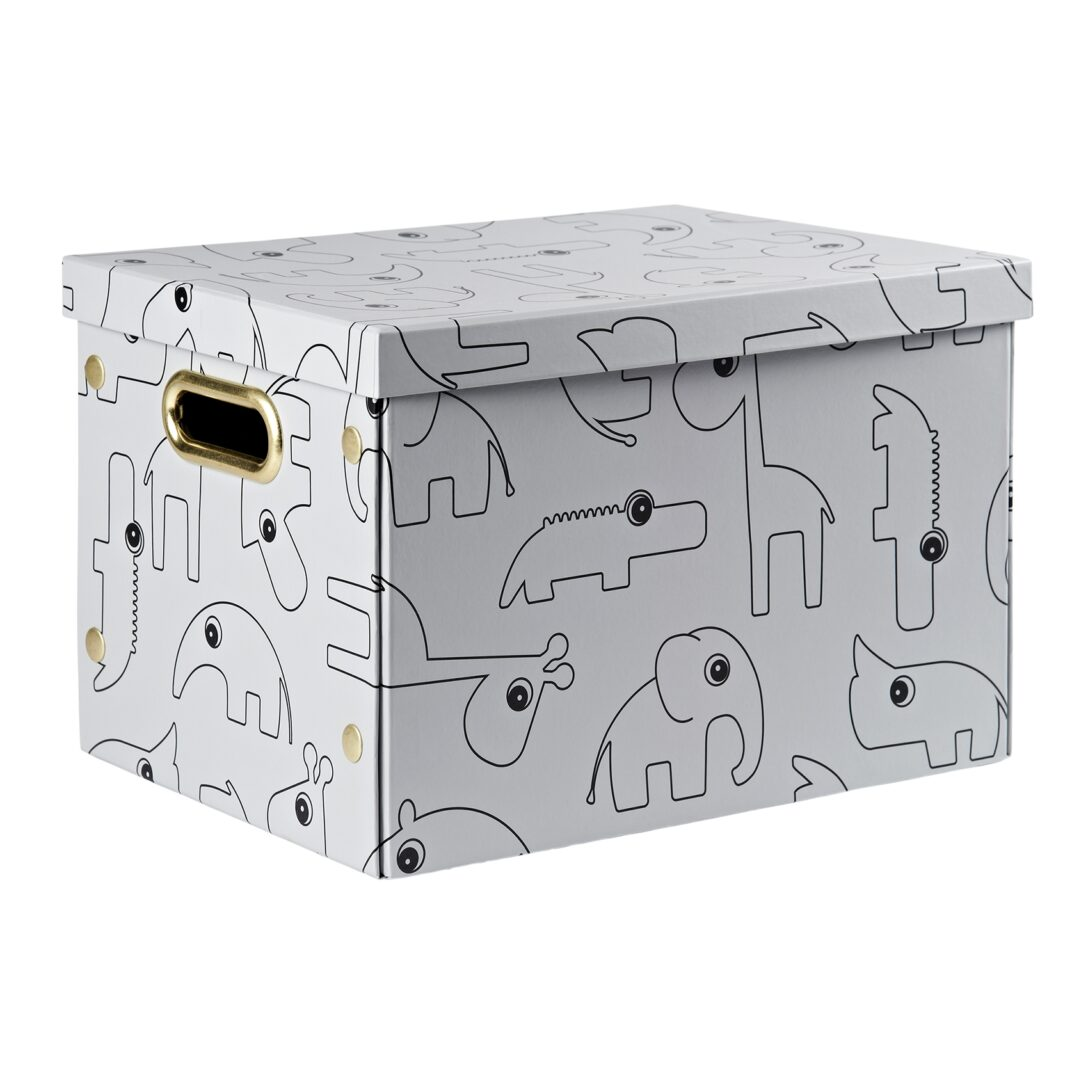 Large Size of Aufbewahrungsboxen Kinderzimmer Design Ikea Aufbewahrungsbox Ebay Stapelbar Mint Sofa Regal Regale Weiß Kinderzimmer Aufbewahrungsboxen Kinderzimmer