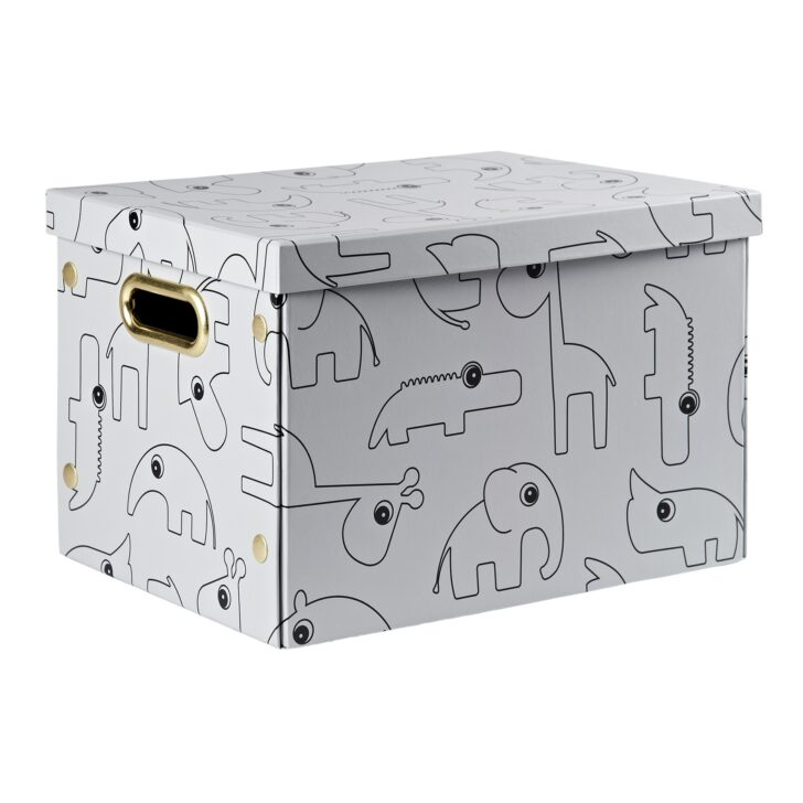 Medium Size of Aufbewahrungsboxen Kinderzimmer Design Ikea Aufbewahrungsbox Ebay Stapelbar Mint Sofa Regal Regale Weiß Kinderzimmer Aufbewahrungsboxen Kinderzimmer