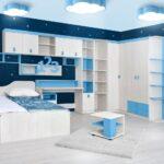 Eckschrank Kinderzimmer Komplett Set A Luis Küche Regal Sofa Regale Bad Schlafzimmer Weiß Kinderzimmer Eckschrank Kinderzimmer
