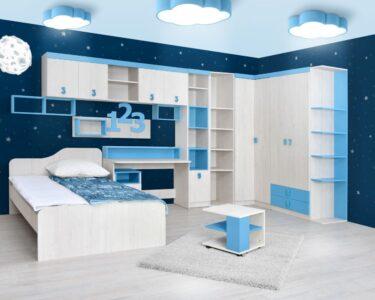 Eckschrank Kinderzimmer Kinderzimmer Eckschrank Kinderzimmer Komplett Set A Luis Küche Regal Sofa Regale Bad Schlafzimmer Weiß