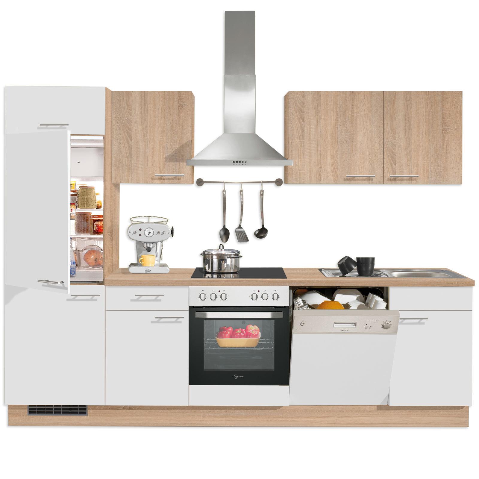 Full Size of Roller Küchen Kche Gnstig Mit E Gerten Kchenschrnke Einzeln Amazon Regal Regale Wohnzimmer Roller Küchen